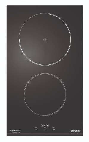 bep-tu-domino-gorenje-it310ac