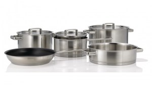 cookware_chefs_collection_cwsa08hc_objective-980x550