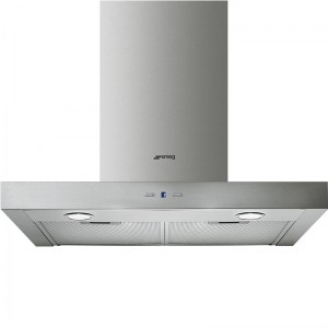 may-hut-mui-hafele-smeg-kat600hxe-536-84-271