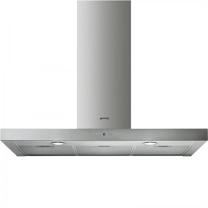 may-hut-mui-hafele-smeg-kat900hxe-536-84-279