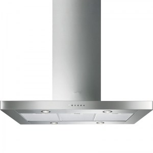 may-hut-mui-hafele-smeg-ki90xe-536-84-628