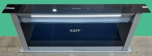 may-hut-mui-kaff-kf-at900