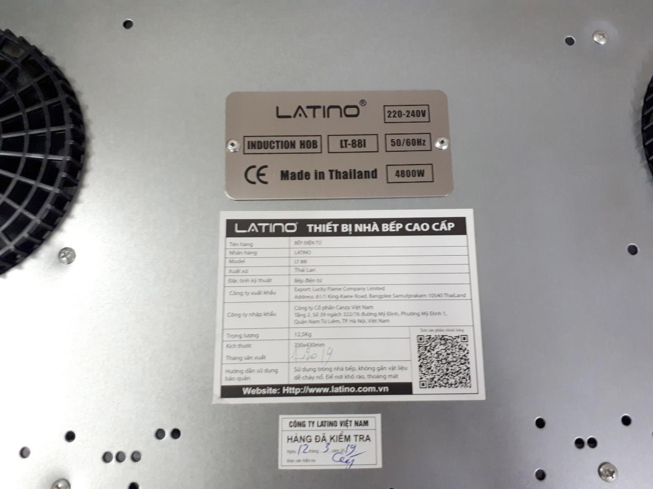 bep-tu-latino-lt-88i.jpg_product