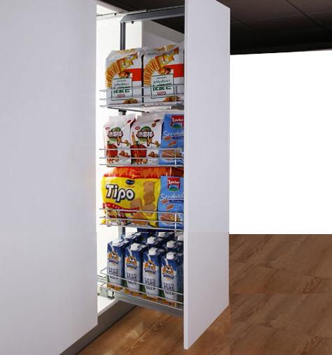 1466422452930.jpg_product_product_product_product_product_product_product_product_product_product_product_product_product_prod