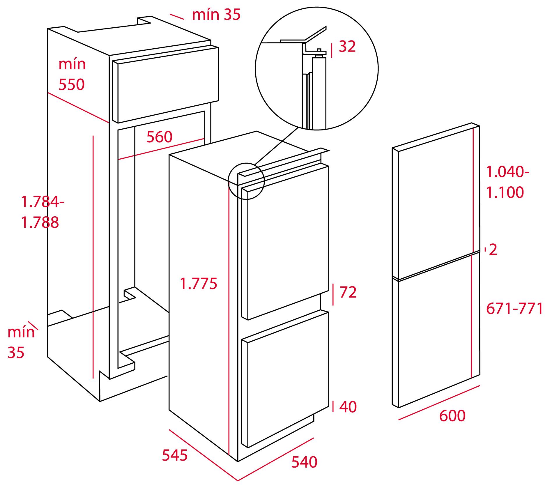 frigorífico-ci3-350-nf-blanco-40634571-foto-frontal-abierto-web.jpg_product