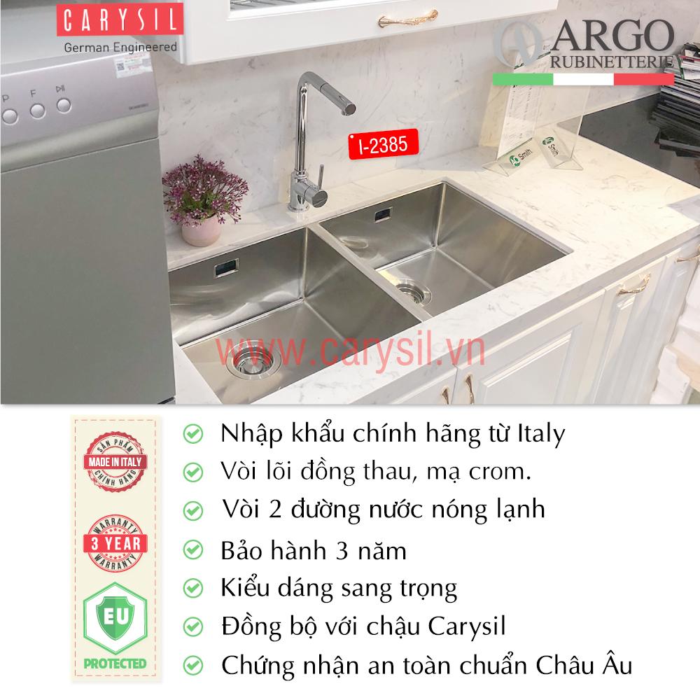 voi-Argo-i2385.jpg_product