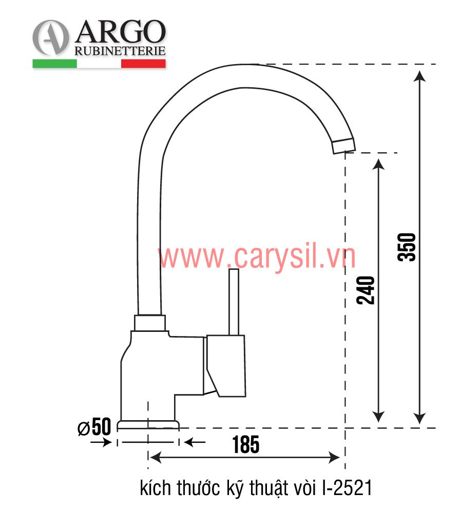voi-Argo-i2521.jpg_product
