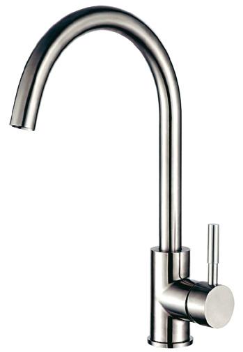 Vòi rửa Newera NE304K25
