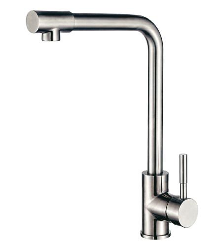 Vòi rửa Newera NE304K27