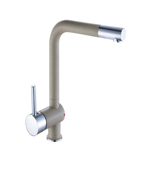 Vòi rửa Rosler RL-904
